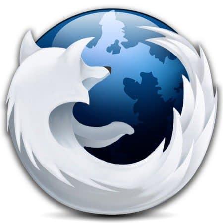 متصفح ووتر فوكس السريع والمطور   Waterfox