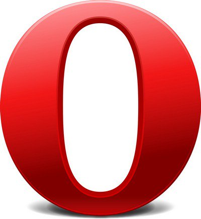 آخر إصدار من متصفح أوبرا | Opera Multilingual
