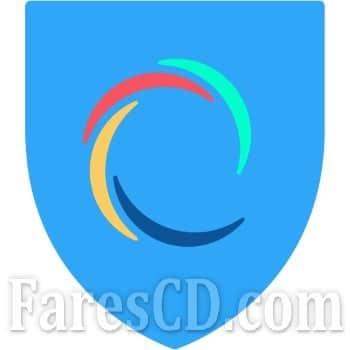 تطبيق هوت سبوت للأندرويد | Hotspot Shield Free VPN Proxy & Wi-Fi Security
