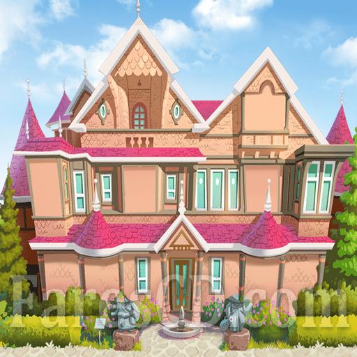 لعبة   Home Memories MOD v0.31.2   للأندرويد