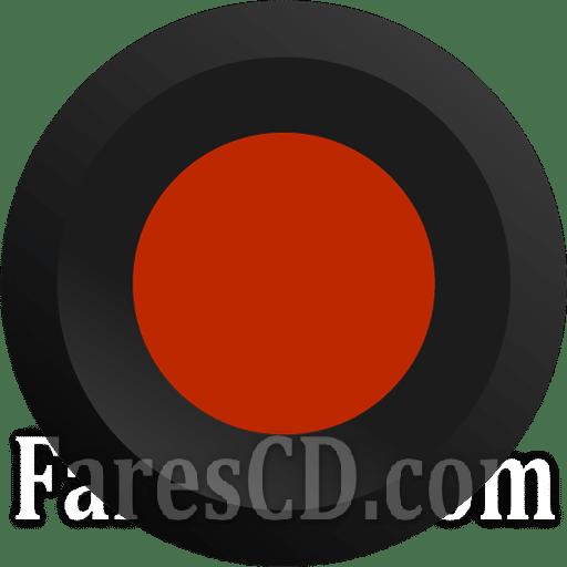 تطبيق مسجل المكالمات | Call Recorder v1.5.1
