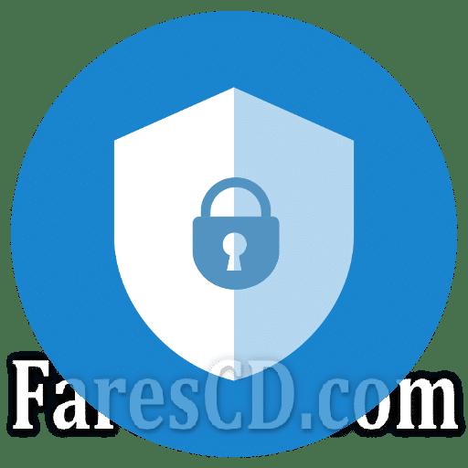 تطبيق حماية هاتفك من المتطفلين | AppLock - Fingerprint v7.3.3 | أندرويد