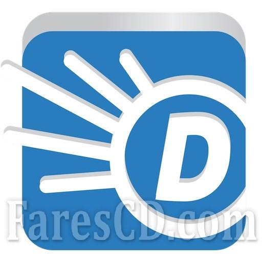 تطبيق القاموس الإحترافى كامل | Dictionary.com Premium v7.5.36 build 298 | أندرويد