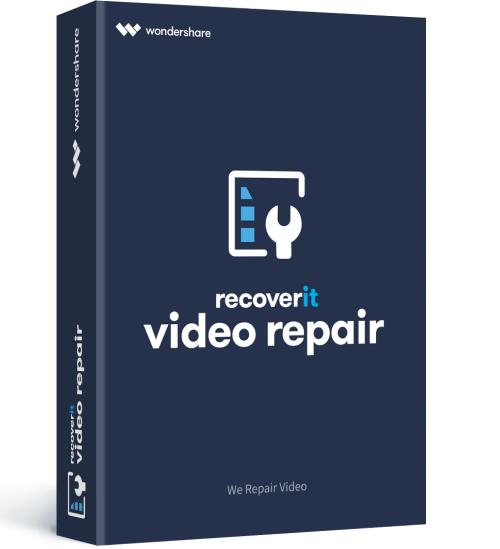 برنامج استعادة الملفات المحذوفة | Wondershare Recoverit Ultimate 9