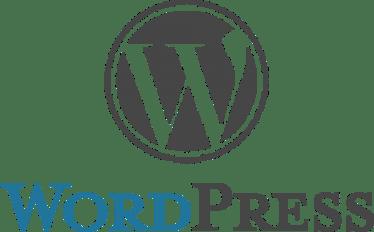 Wordpress per fare web marketing