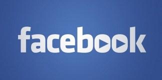 Facebook introduce i video autoplay