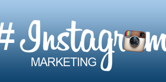 Fare web marketing con instagram