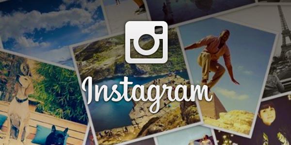 La pubblicità di Instagram arriva in Italia