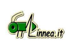 LINNEA forum