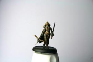 Eiryss (Alternate Sculpt) Final (Front)