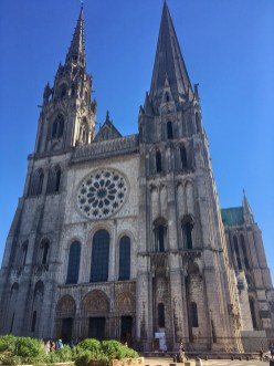 chartres-cathedral-pic When you just partially understand