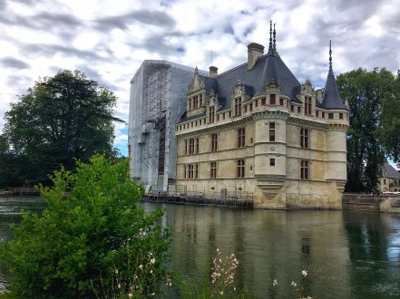 chateau-de-azay-le-rideau-pic When you just partially understand