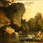 2017-beaux-arts-marseille-henry-d-arles-17xx-leda-et-le-cygne Museums: Moreau — Orsay — Longchamp