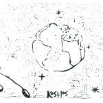 cuts-kosmos-4 Cuts
