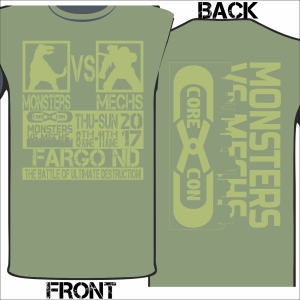 prereg-shirt