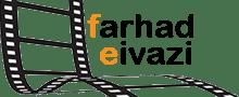 Farhad Eivazi
