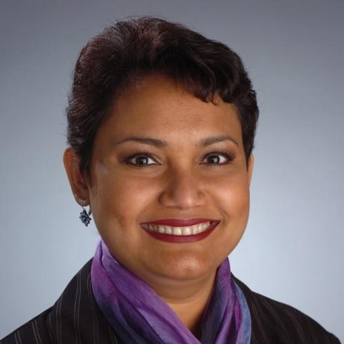 Home - Dr  Farhana Sultana