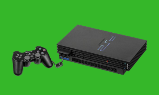 The History of PlayStation