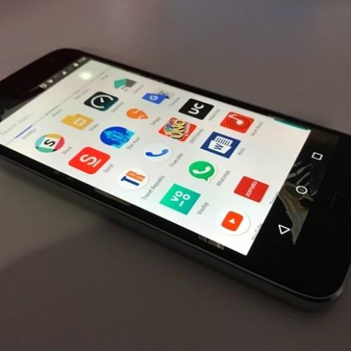 best online streaming app