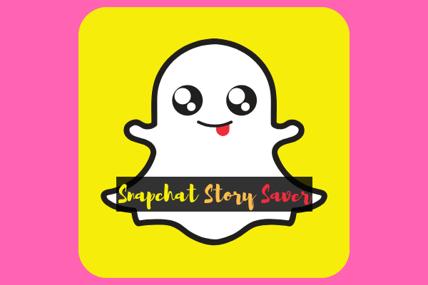 Android SnapChat Saver Apps