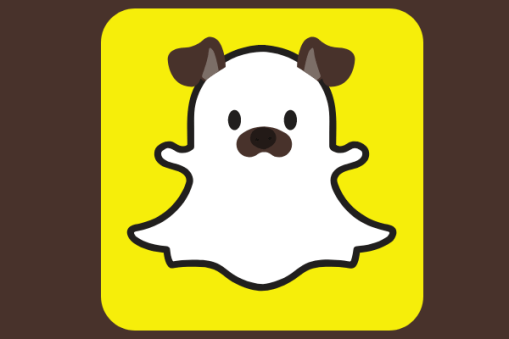 Make money with snapchat geo filters