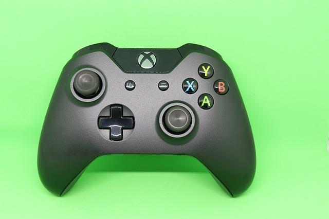 Xbox emulator Android