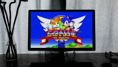 Sega master system emulators download