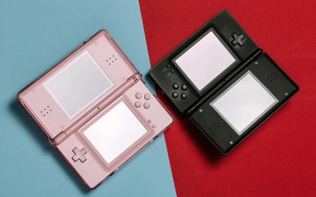 3DS Emulators of Nintendo