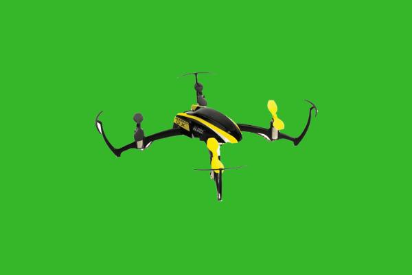 Best Foldable mini drone