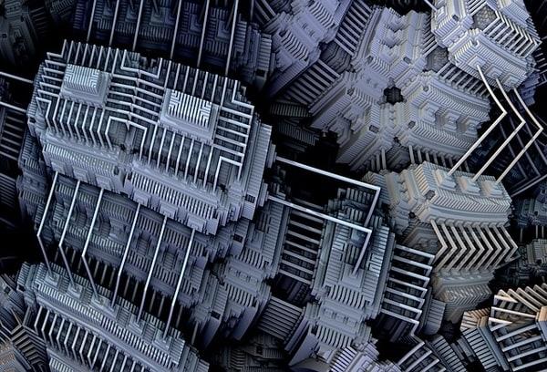 Quantum Computing for future work