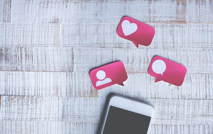 Increase your Social Media Engagement