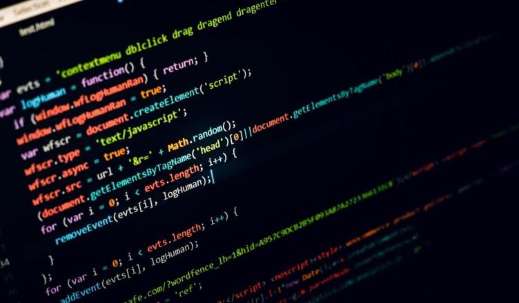 Scope of Cyber Attacks