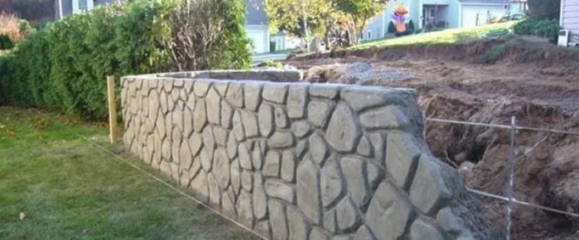 come-realizzare-un-muro-in-cemento-armato