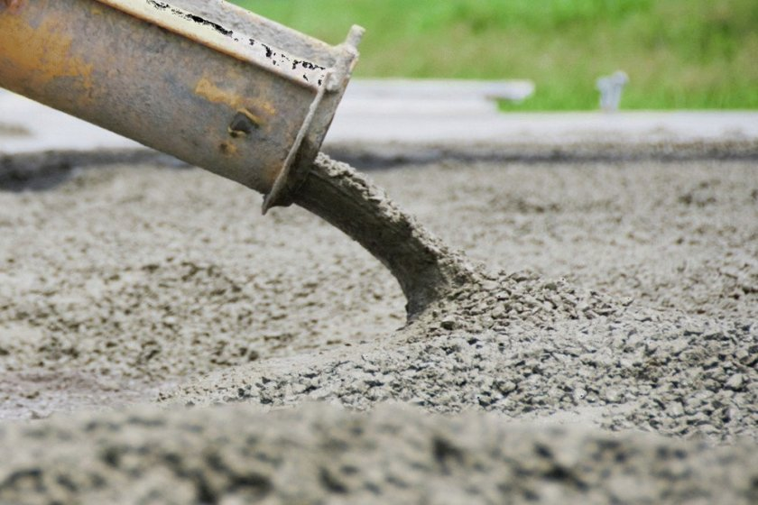 Global-Concrete-and-Cement-Market