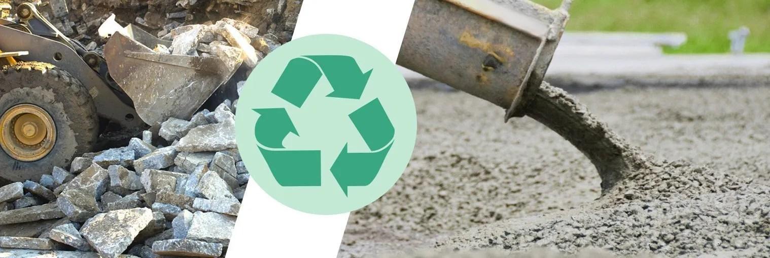 calcestruzzo-riciclato