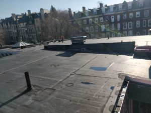 Plan a absolutely free quote on your homes work to manage home improvement projects within Arlington MA with professional tile installers from the company dial 7816410166. Flat Roofing Rb Farina Roofing Co