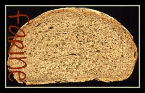 100% Whole Wheat Mash Bread – Updated post (see bottom)