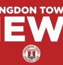 Faringdon Town 1st Team
