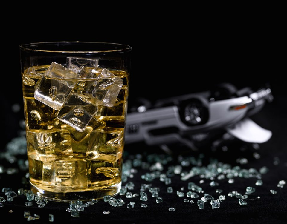toronto impaired lawyer, toronto dui lawyer, toronto impaired driving lawyer