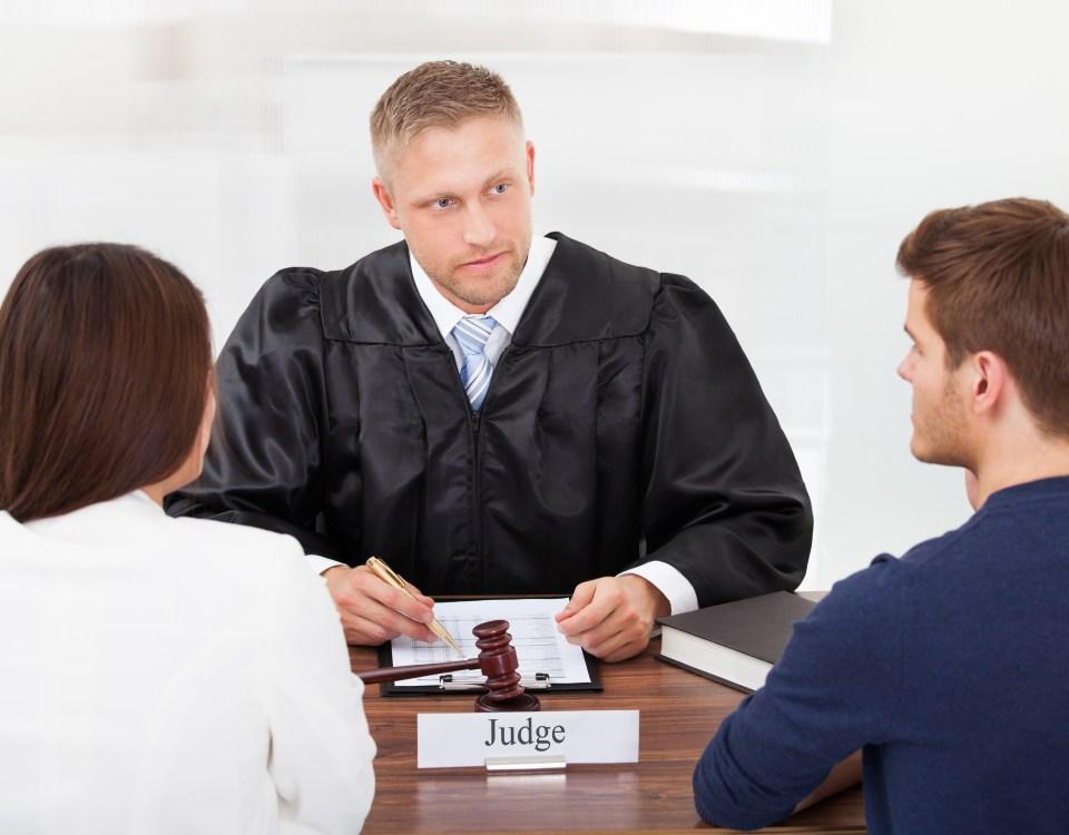 what are crown pretrials & judicial pretrials? CPT & JPT