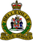 belleville police fingerprint destruction application