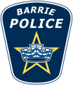 barrie police http://www.barriepolice.ca/police-record-checks-and-freedom-information-requests#Destruction of Fingerprints and Photographs