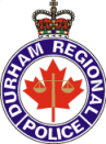 durham region police fingerprint destruction application