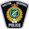 halton police fingerprint destruction application
