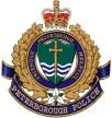 peterborough police fingerprint destruction application