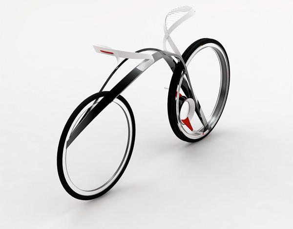 bisiklet1
