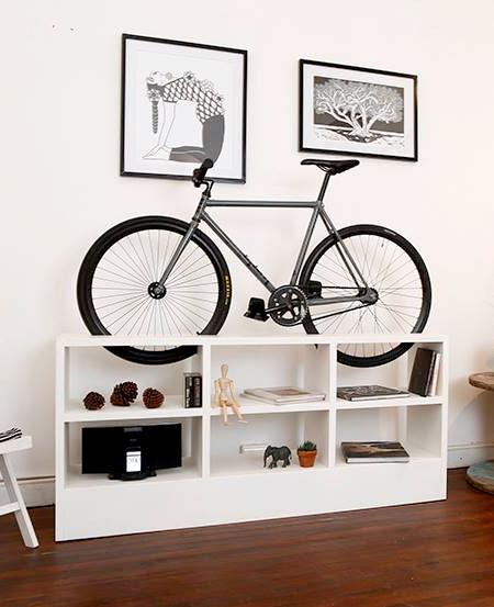bisikletdekor9