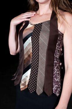 kravat5