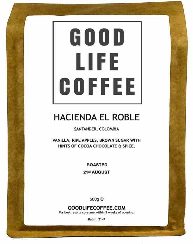 dünyanın en pahalı kahvesi