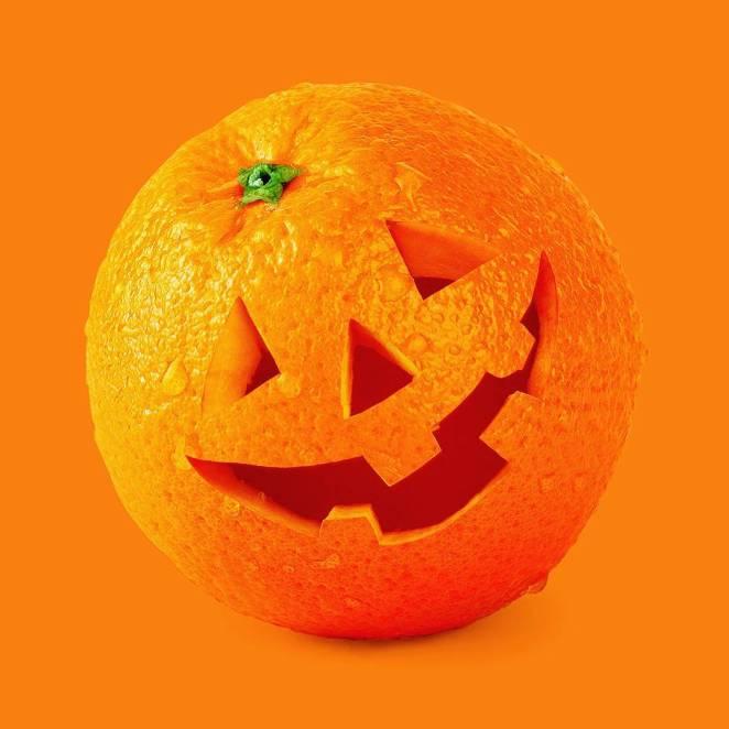 portakal-kabak